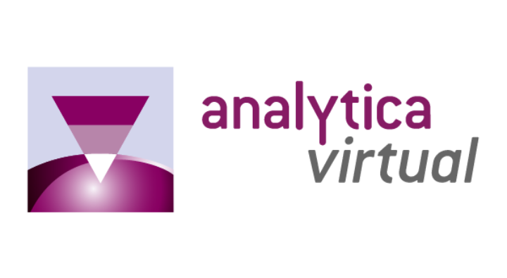 analytica 2020: World's leading trade fair to be held virtually