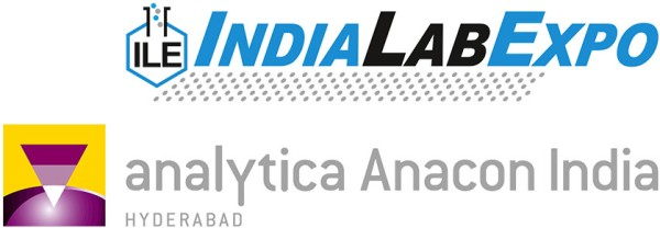 analytica Anacon India and India Lab Expo Online 2020