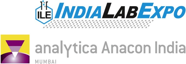 analytica Anacon India and India Lab Expo 2022 - Mumbai