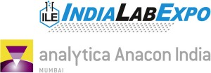 analytica Anacon India and India Lab Expo 2021 - Mumbai